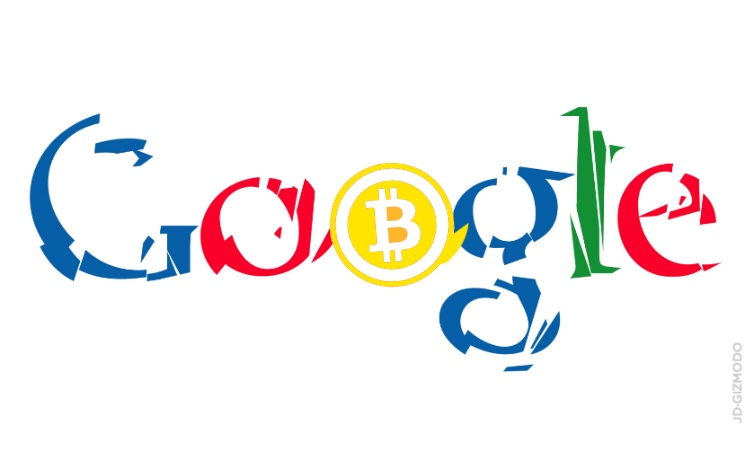 Tiết chế trong lệnh cấm dòng tiền điện tử của Google có phải là một động thái tích cực?