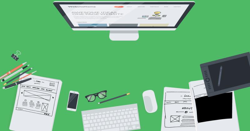UI/UX: Quy trình thiết kế lý tưởng bạn nên tham khảo