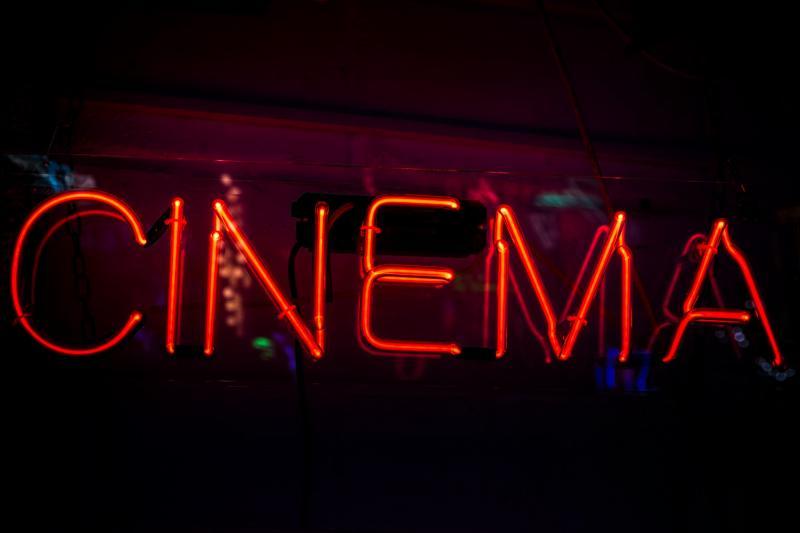 MoviePass, Disney và Hollywood: Tương lai nào cho ngành phim ảnh?