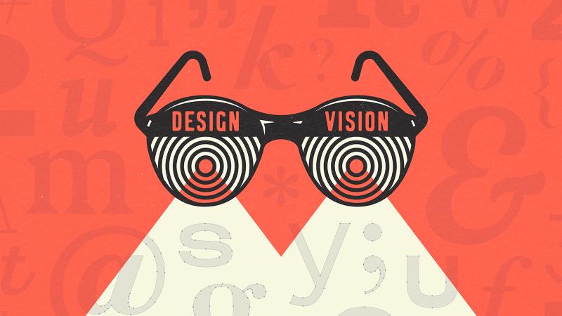 Bí kíp luyện skill tăng level thẩm mỹ cho game thủ, à nhầm, designer | Phần 1: Kerning