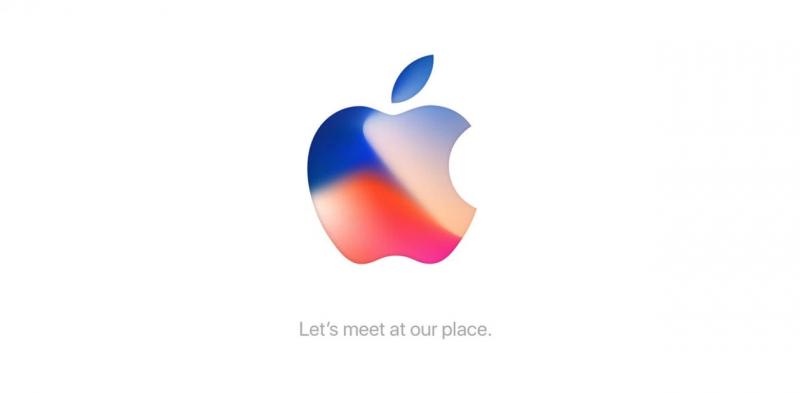 Apple cần làm gì để giữ vững phong độ trong năm 2019?
