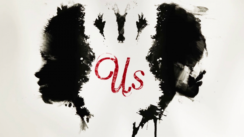 Us (2019) và phong cách làm phim cá nhân của đạo diễn Jordan Peele