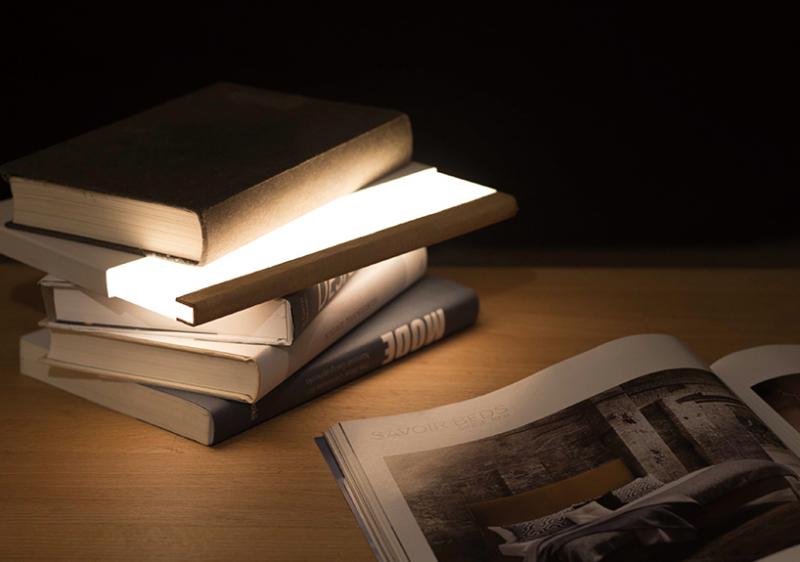 Cuốn sách khiến trải nghiệm đọc của bạn trở thành nghệ thuật