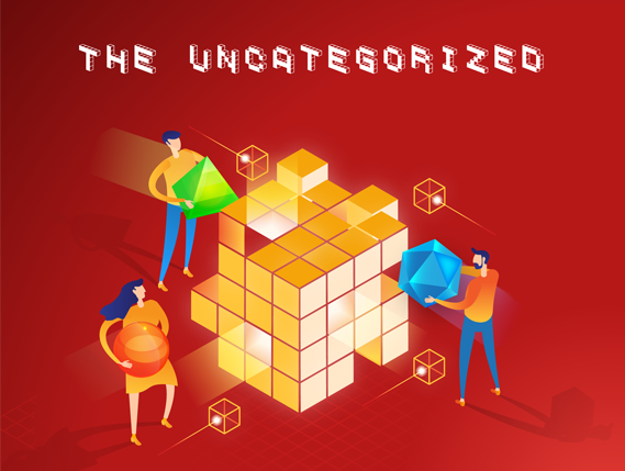 """TEDxFTU 2019 """"THE UNCATEGORIZED"""": Sắm vé liền tay - Không thể đăng ký vé early bird được nữa!"""