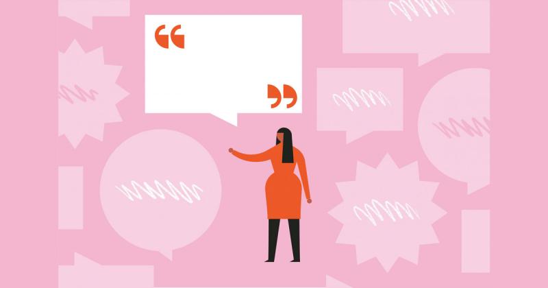 16 bài TED Talk đầy cảm hứng đến từ những người phụ nữ sáng tạo nhất thế giới
