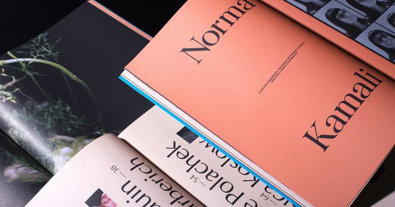 """Romance Journal - Tạp chí khám phá trải nghiệm qua con mắt những """"kẻ sáng tạo"""""""