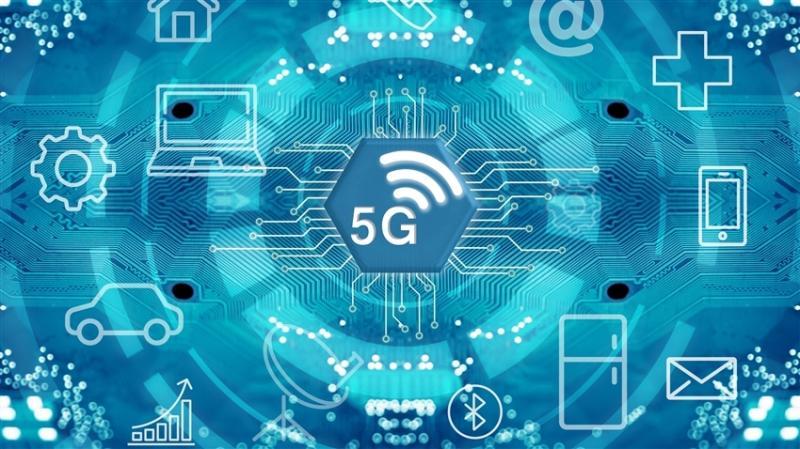 5G có thể thay đổi cuộc sống và tương lai của bạn như thế nào?