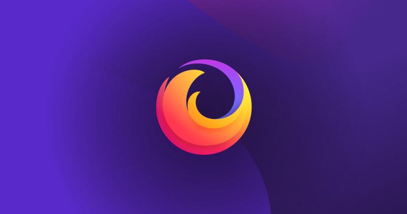Tại sao Firefox lại bỏ chú cáo ra khỏi logo của mình?