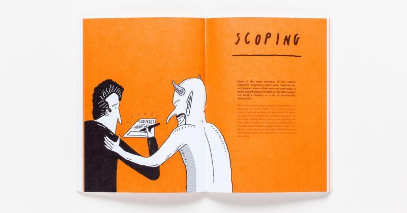 Quyển sách phơi bày những nét văn hóa 'độc hại' nơi công sở