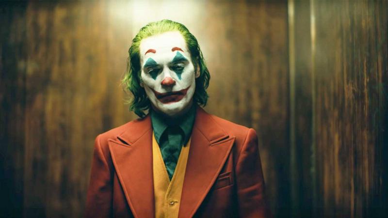 Joker: Joaquin Phoenix đáng sợ nhất từ trước đến nay trong trailer mới nhất