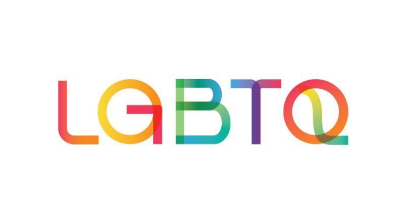 8 thương hiệu lớn hưởng ứng tháng tự hào LGBTQ+ qua thiết kế