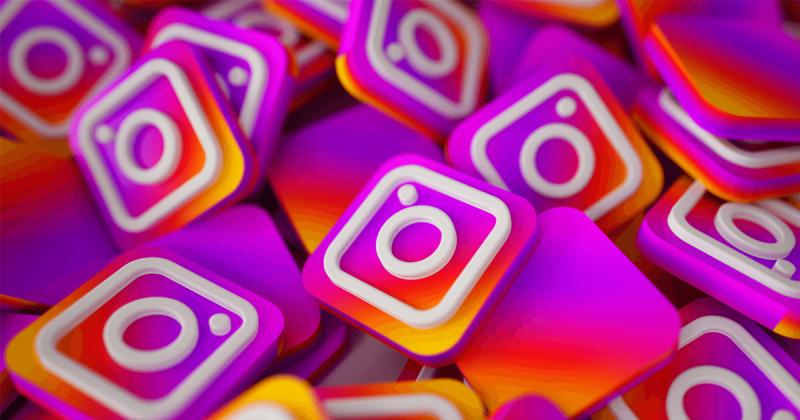Thủ thuật thay đổi font chữ cho phần bio trên Instagram của bạn