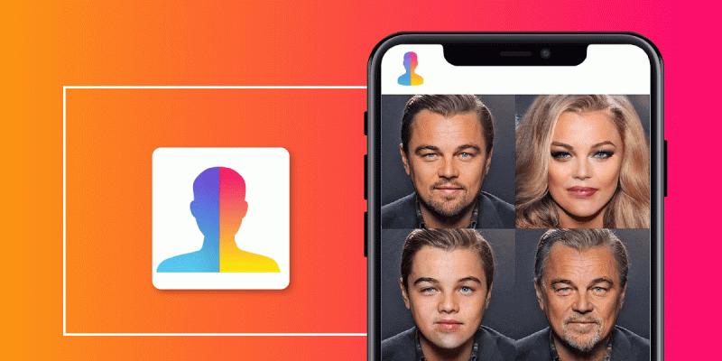 """Cuộc vui FaceApp và 150 triệu thông tin người dùng đã bị """"đánh cắp"""""""
