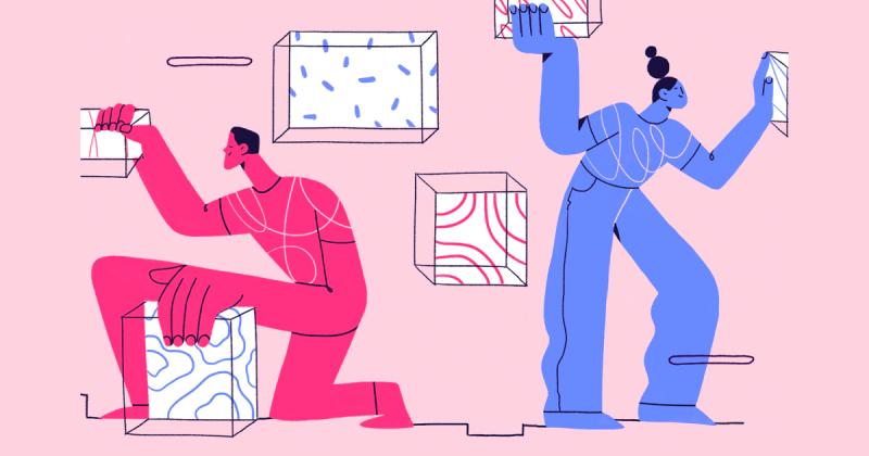 8 chia sẻ từ chuyên gia trong ngành về cách tìm kiếm khách hàng