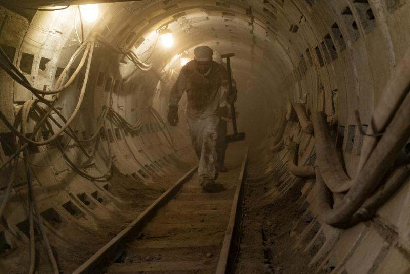 Series phim Chernobyl của HBO kể về thảm họa hạt nhân chấn động lịch sử
