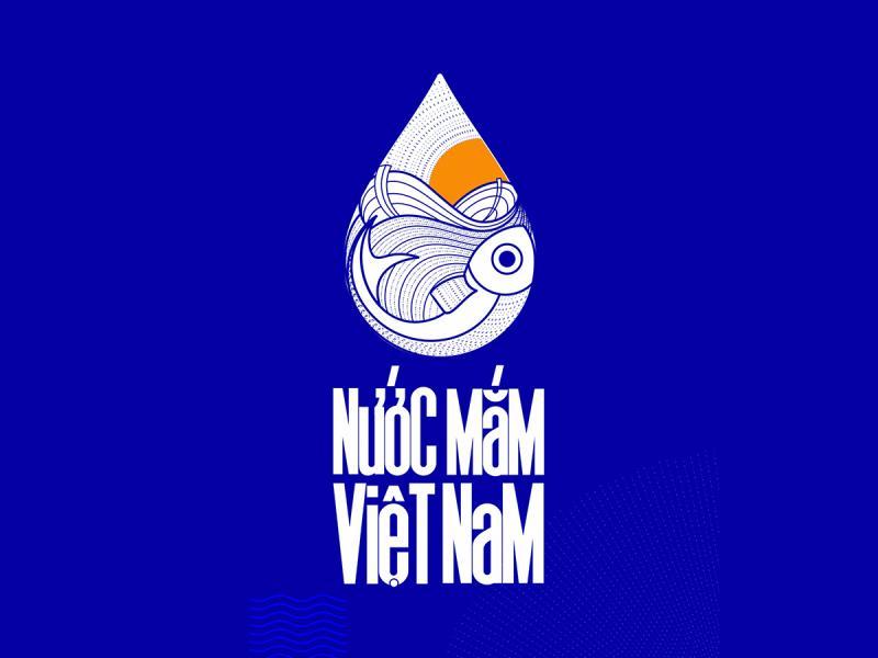 Lê Kỳ Chức | Dự thi chung kết | Thiết kế biểu tượng Nước mắm truyền thống Việt Nam 2019
