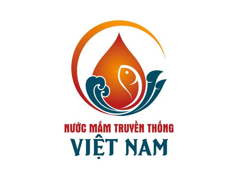 Lê Ngọc Phương Trinh | Dự thi chung kết | Thiết kế biểu tượng Nước mắm truyền thống Việt Nam 2019