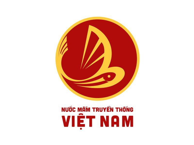 Nguyễn Quốc Vương | Dự thi chung kết | Thiết kế biểu tượng Nước mắm truyền thống Việt Nam 2019