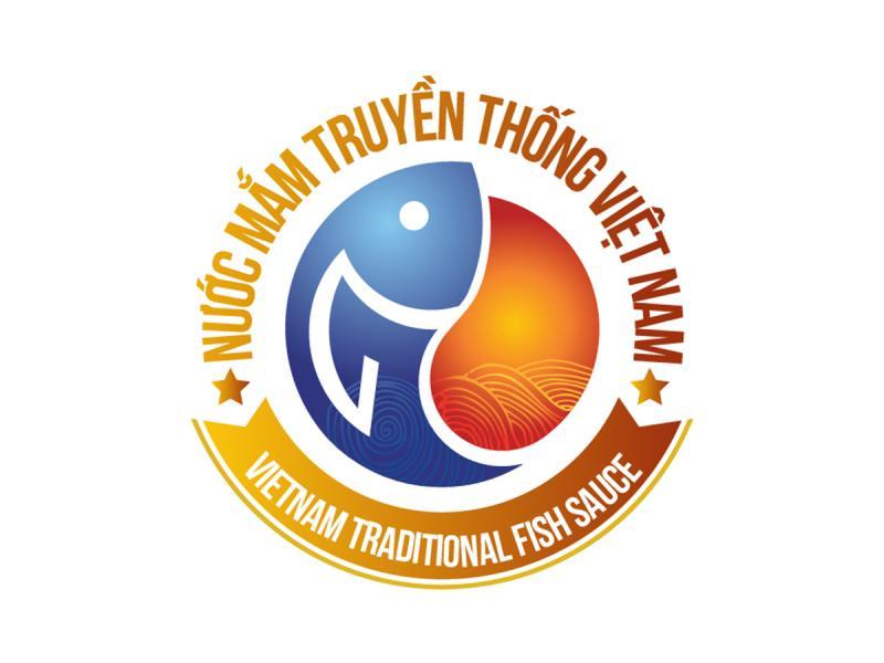 Nguyễn Thị Huế | Dự thi chung kết | Thiết kế biểu tượng Nước mắm truyền thống Việt Nam 2019