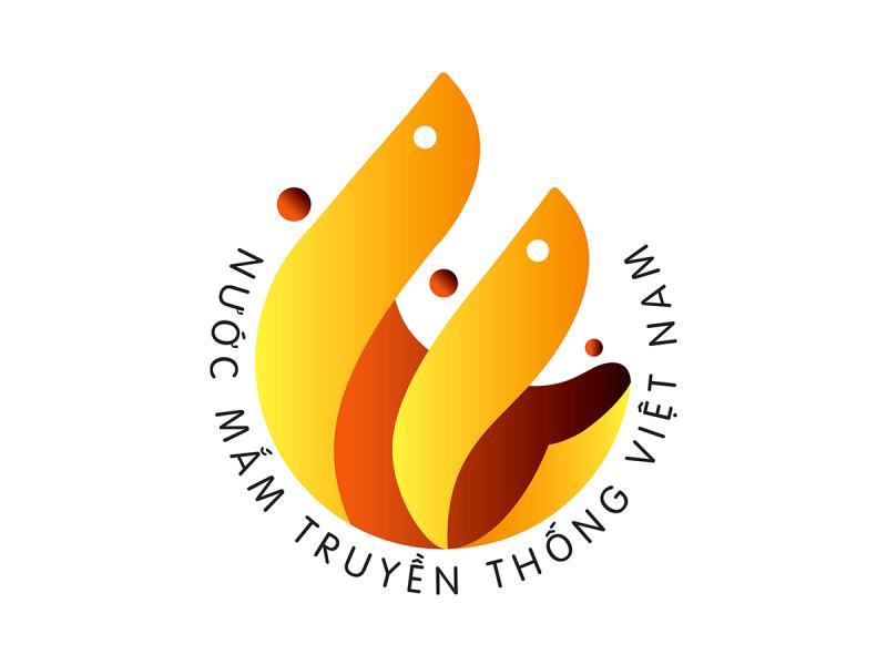 Nguyễn Trung Dũng | Dự thi chung kết | Thiết kế biểu tượng Nước mắm truyền thống Việt Nam 2019