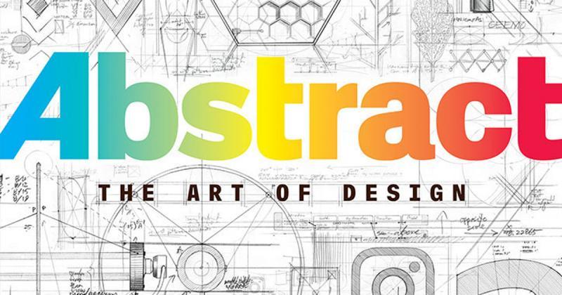 Series về sáng tạo Abstract của Netflix tiếp tục giới thiệu sáu nghệ sĩ trong phần hai