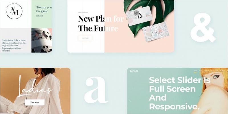 [Turorial] Hướng dẫn lựa chọn font chữ phù hợp cho website của bạn
