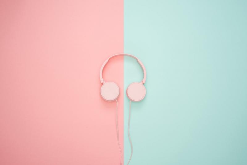 Thiết kế âm thanh: lĩnh vực sáng tạo thú vị ít người biết đến