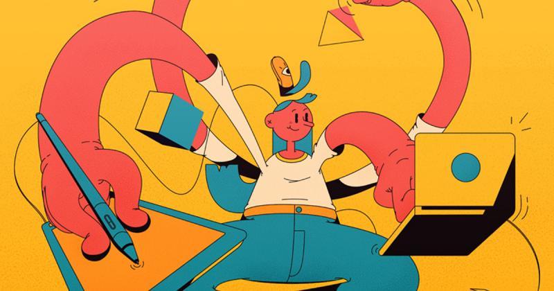 7 câu hỏi tự vấn trước khi quyết định trở thành 'freelancer toàn thời gian'