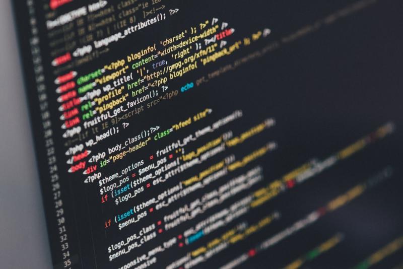 4 lý do để nhà thiết kế học viết mã lập trình