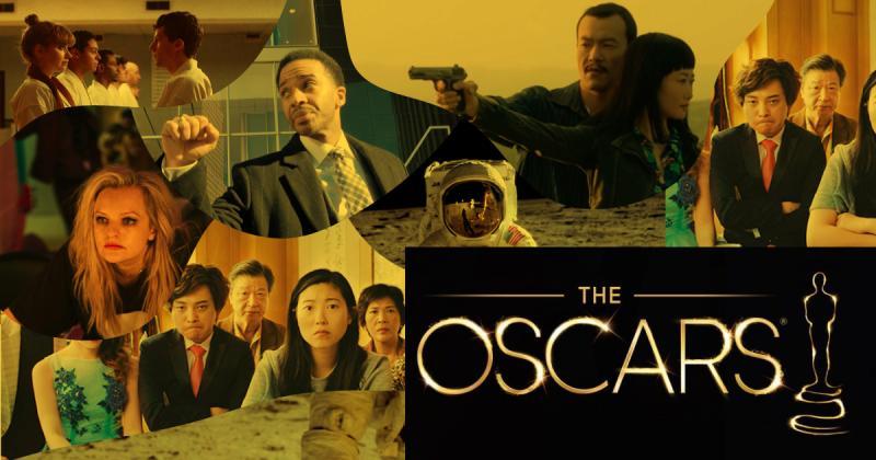 18 bộ phim bị 'ngó lơ' tại đề cử Oscar 2020 (Phần 2)