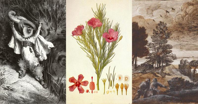 6 triển lãm trực tuyến giúp mở mang đầu óc nghệ thuật lúc cách ly