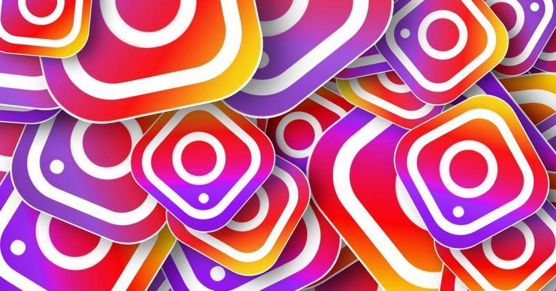 Những điều cần biết về kích thước ảnh & tỉ lệ khung hình trên Instagram
