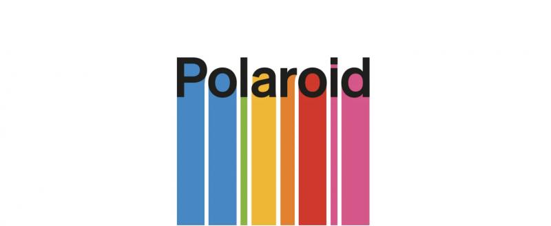 Polaroid 'tái xuất' với bộ nhận diện và dòng máy ảnh PnS mới