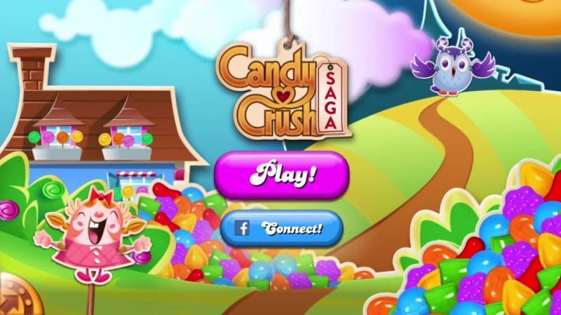 Những điều mà Designer nên học từ thiết kế UX của game triệu đô Candy Crush