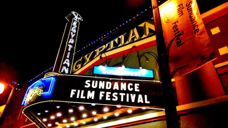 Nhà tuyển chọn liên hoan phim có thật sự xem qua tất cả tác phẩm nộp về?