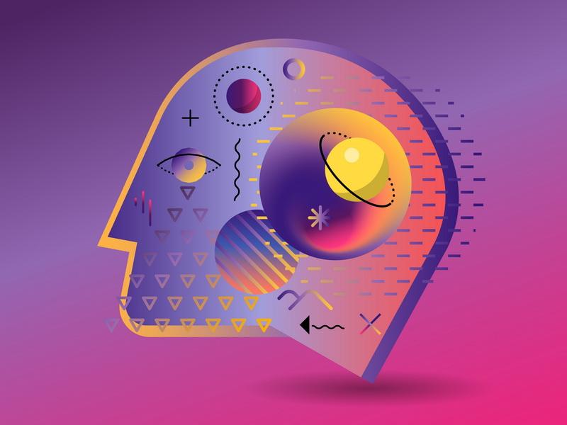 Đại dịch Covid-19 dạy gì cho ta về thiết kế thay đổi hành vi người dùng