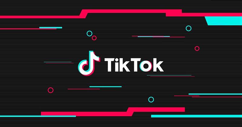 Liệu Tik-Tok có đang trở thành ứng dụng truyền thông xã hội số 1 thế giới?