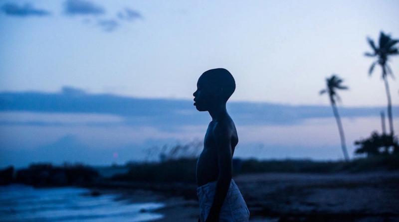 Tiếng nói của người da màu và vấn đề phân biệt chủng tộc qua những bộ phim nổi tiếng