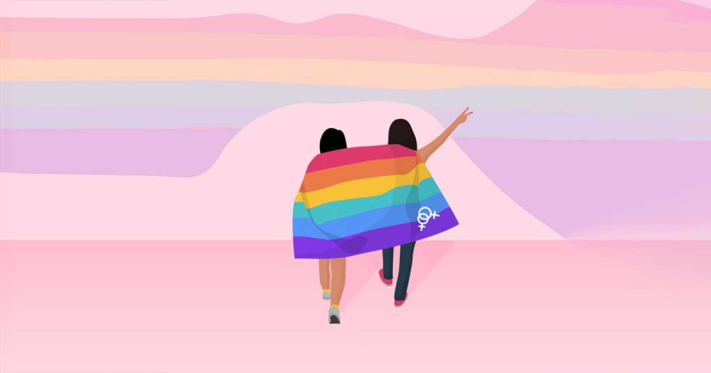 8 chiến dịch từ các thương hiệu thể hiện tinh thần tháng Tự Hào của cộng đồng LGBTQ