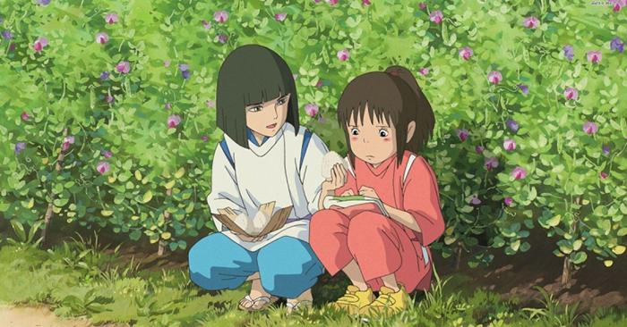 5 bộ phim của Hayao Miyazaki sẽ làm nên những live-action tuyệt vời nhất