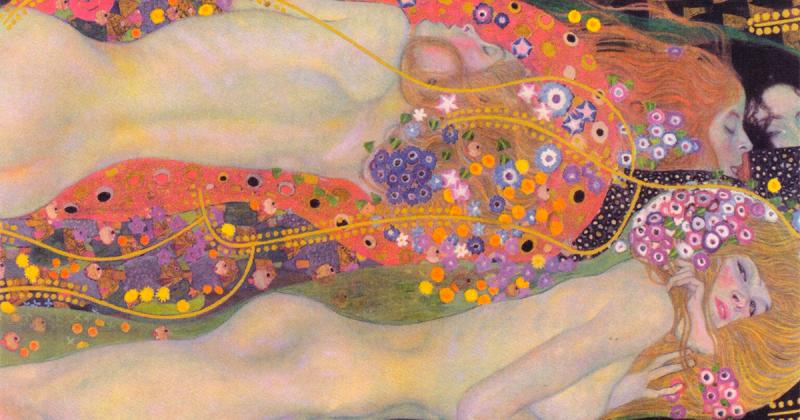 Art Nouveau (Tân nghệ thuật) và ảnh hưởng của nó đối với lịch sử, xã hội
