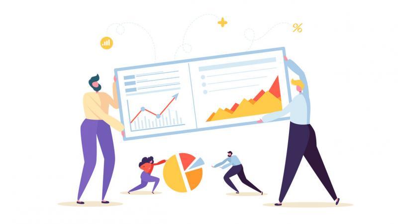 6 tính năng siêu hữu ích của Google Analytics dưới góc nhìn thiết kế UX (phần 2)