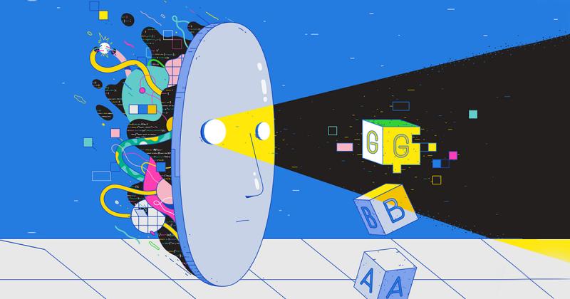 Trực giác nhân tạo (Artificial intuition) - Thế hệ thứ tư của trí tuệ nhân tạo