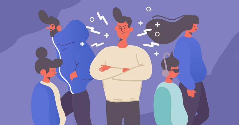 6 cách để đối phó với 'gây hấn thụ động' - con sâu quen thuộc trong nồi canh ngành sáng tạo