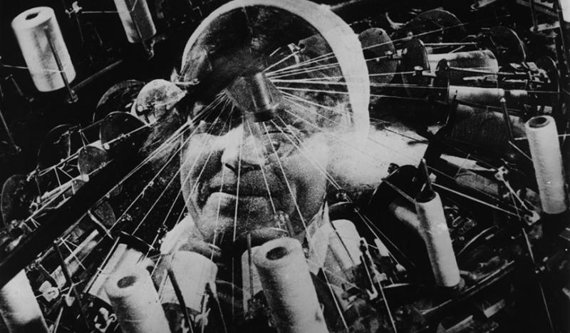 6 thể loại phim tài liệu đặc trưng nhất của nền điện ảnh thế giới