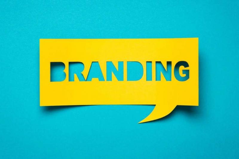 Product branding 101: Bí kíp giúp xây dựng thương hiệu vững mạnh