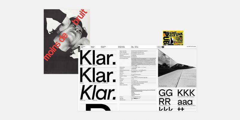 Từ poster đến web: Mối tương quan giữa thiết kế in ấn và kỹ thuật số (Phần 2)