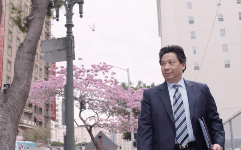 Câu chuyện sưu tập: Gặp gỡ Tiến sĩ Tuấn Phạm - Người lưu giữ 'cái hồn' của những tác phẩm nghệ thuật bậc nhất Việt Nam TKXX