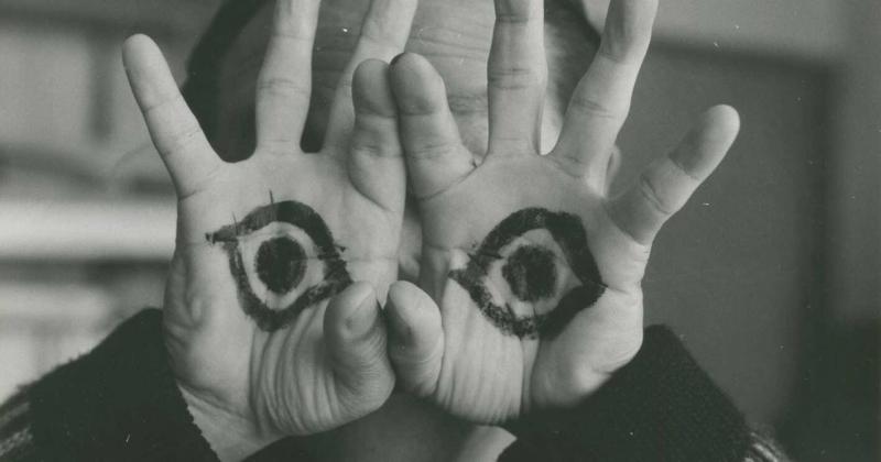 Taro Okamoto - Vị họa sĩ muốn vượt qua Pablo Picasso