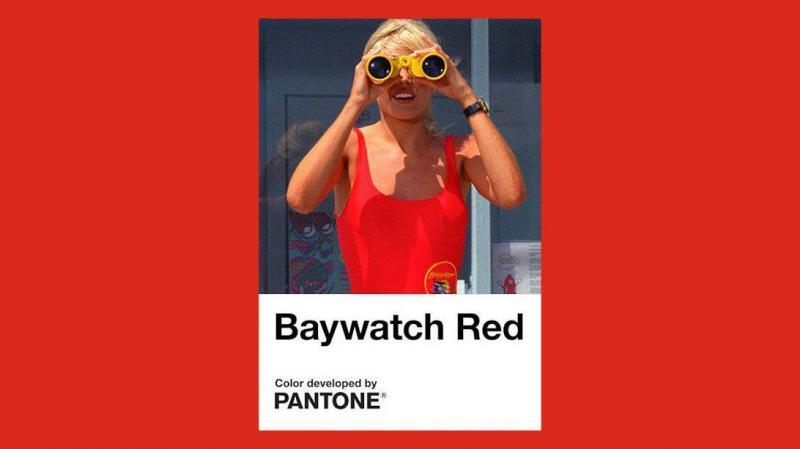 Điểm lại những 'Màu của năm' đến từ Pantone 2000 - 2020 (Phần 1)